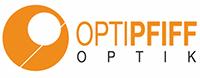 Optipfiff Logo